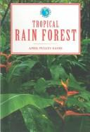 Download Tropical rain forest