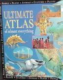 Download The Ultimate Atlas Of Almost Everything