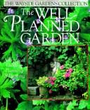 Download The Well-Planned Garden