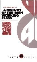 Download History of the Irish Working Class