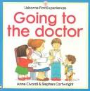 Download Going to the Doctor (Usborne First Experiences)