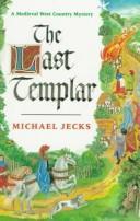 Download The Last Templar