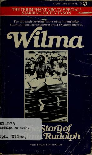 Download Wilma