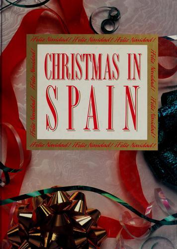 Download Christmas in Spain
