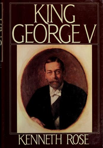 Download King George V