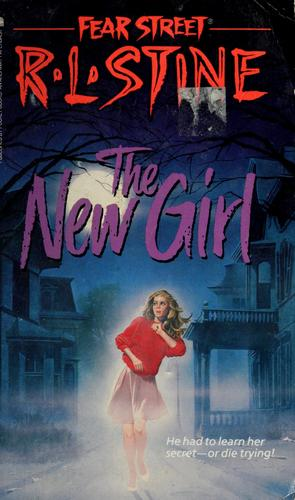 Download The new girl.