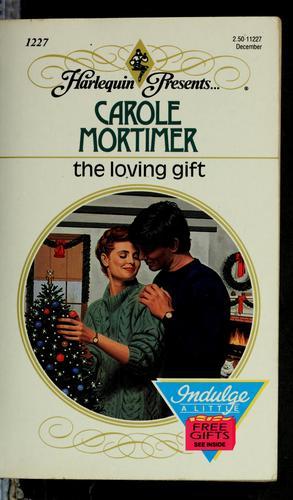Download Loving Gift