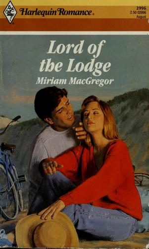 Download Lord Of The Lodge