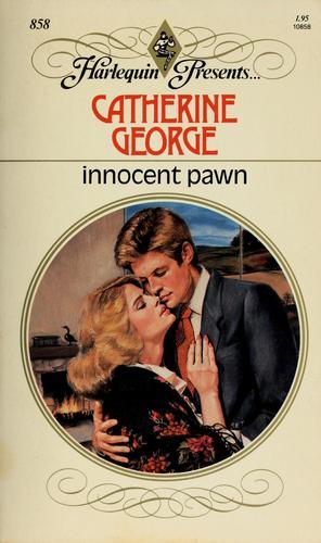 Innocent Pawn