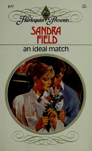 An ideal match