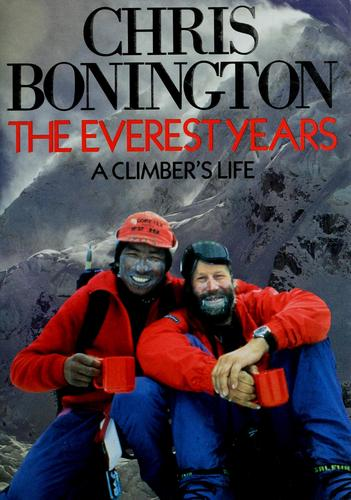 Download The Everest years