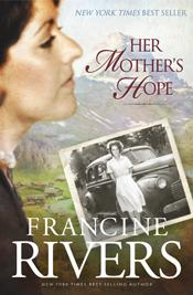 Download Her mother's hope