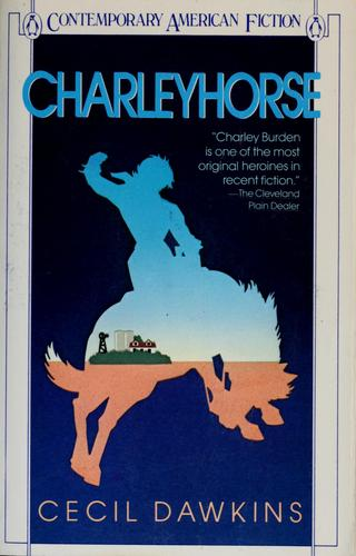 Download Charleyhorse