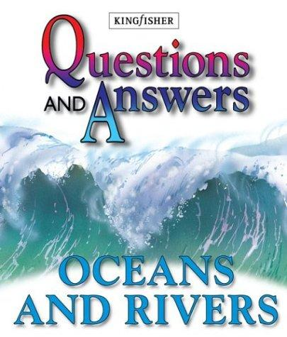 Download Oceans and Rivers (Questions and Answers)