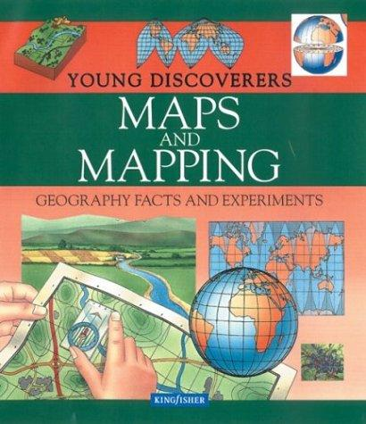 Download Maps and Mapping