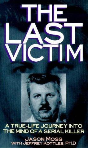 Last Victim