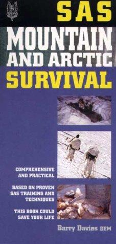 Download SAS (SAS Essential Survival Guides)