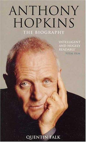 Download Anthony Hopkins