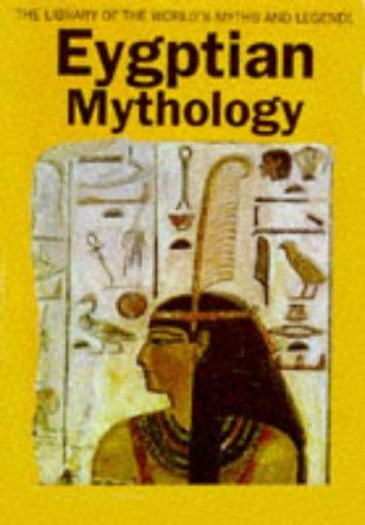 Download Egyptian Mythology