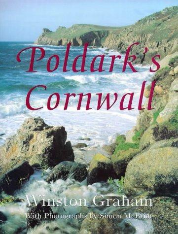 Download Poldark's Cornwall