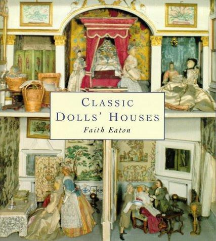 Download Classic Dolls Houses