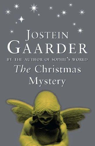 Download The Christmas Mystery