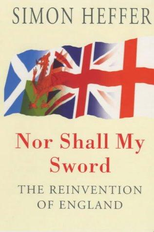 Download Nor Shall My Sword