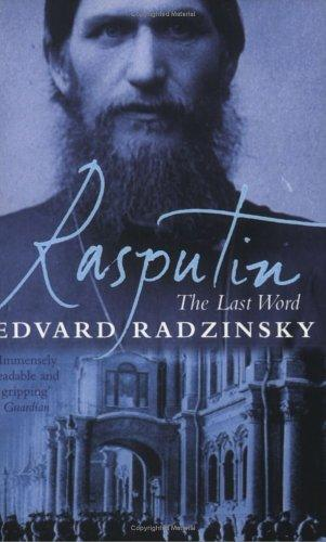 Download Rasputin