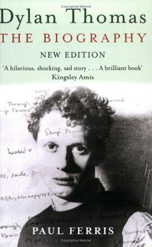 Download Dylan Thomas