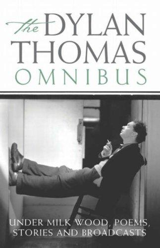 Download The Dylan Thomas Omnibus