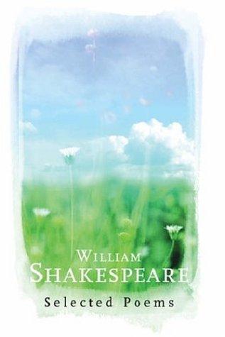 Download William Shakespeare