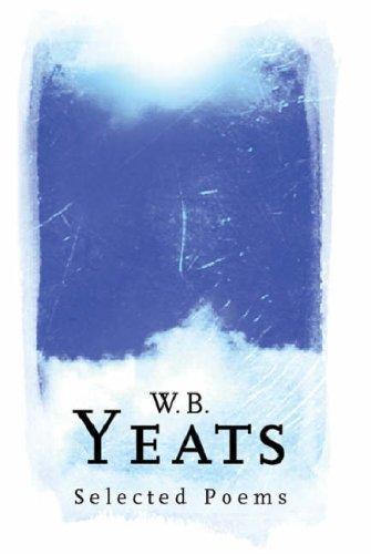Download W.B. Yeats