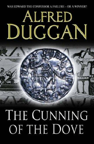 Download The Cunning of the Dove (Phoenix Press)