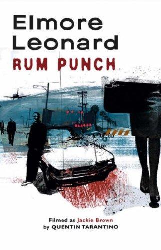Download Rum Punch