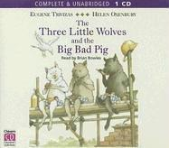 Download The Three Little Wolves And The Big Bad Pig