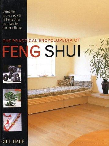 Download Practical Encyclopedia of Feng Shui