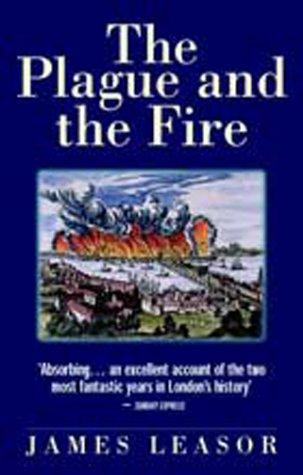 Download The Plague and the Fire