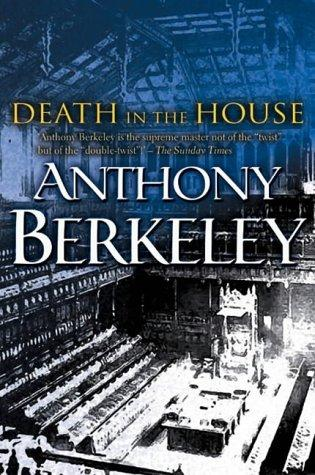 Download Death in the House