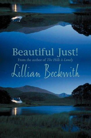 Download Beautiful Just
