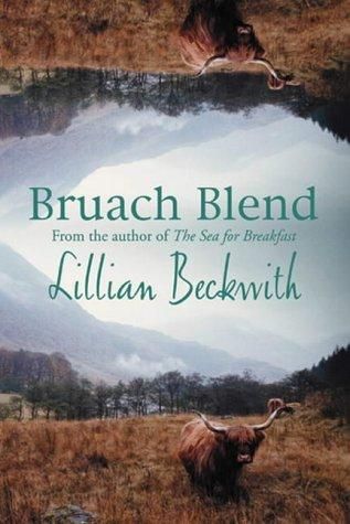 Bruach Blend