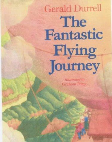 Download The Fantastic Flying Journey