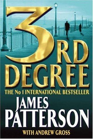 Download 3rd Degree