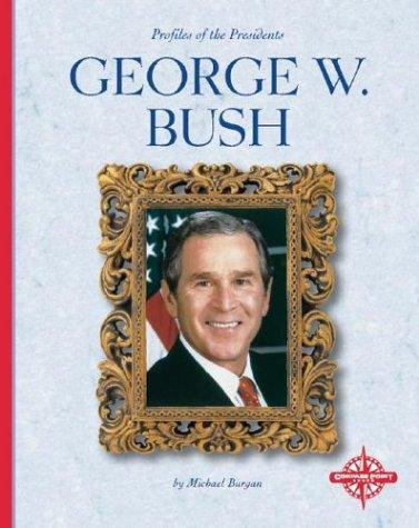 Download George W. Bush
