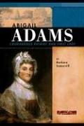 Download Abigail Adams
