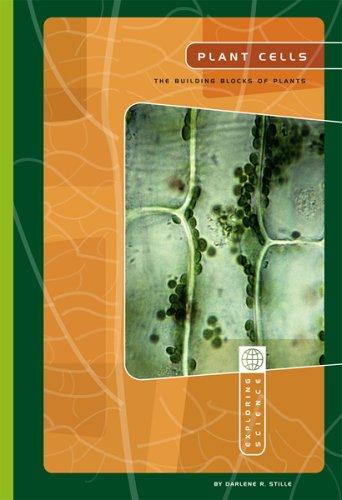 Download Plant cells