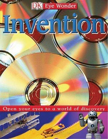 Download Invention (Eye Wonder)