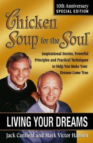 Download Chicken Soup for the Soul
