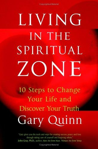 Download Living in the Spiritual Zone