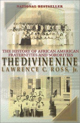 Download The Divine Nine