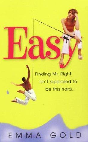 Download Easy